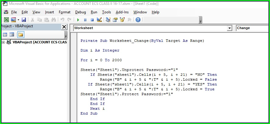 Vba Range Get Worksheet