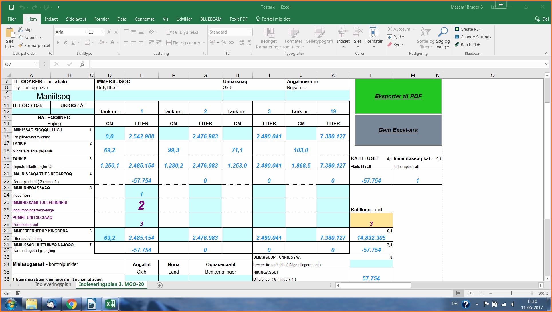 Vba Copy Worksheet To Another Workbook Uncategorized