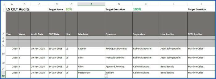 Vba Worksheetfunction Array Formula