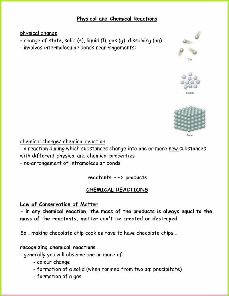 Word Equations Worksheet When Dissolved Beryllium Chloride