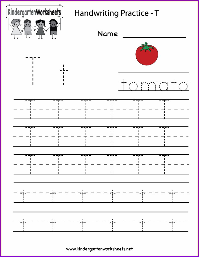 Worksheets English Letter Writing