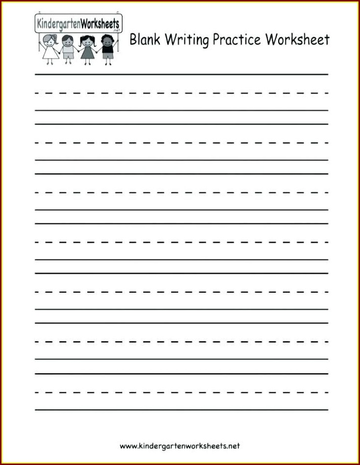 1st Grade Cursive Writing Worksheets For Class 1
