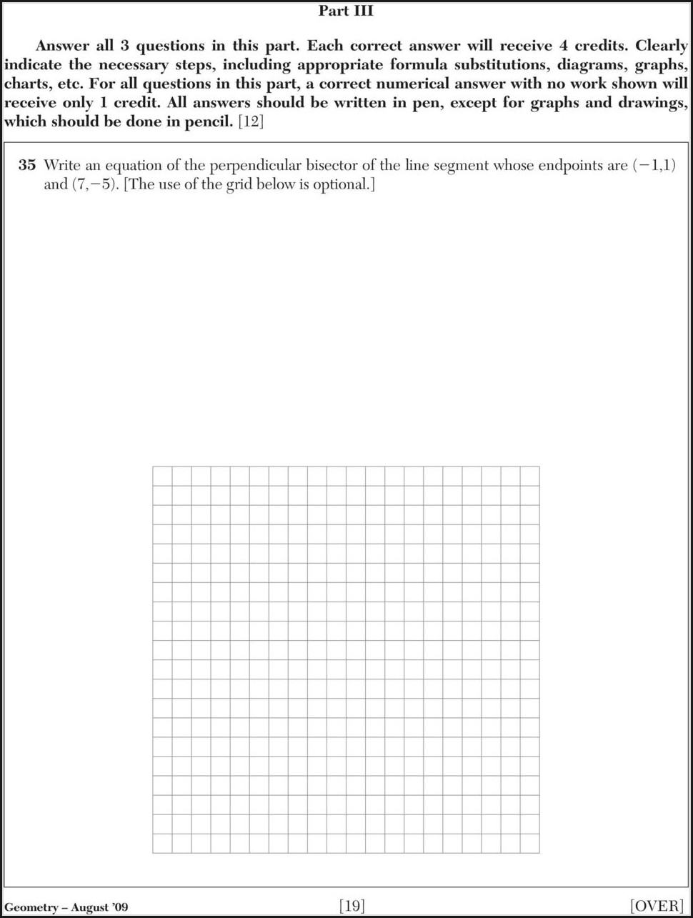 2nd Grade Math Worksheets Addition And Subtraction With Regrouping