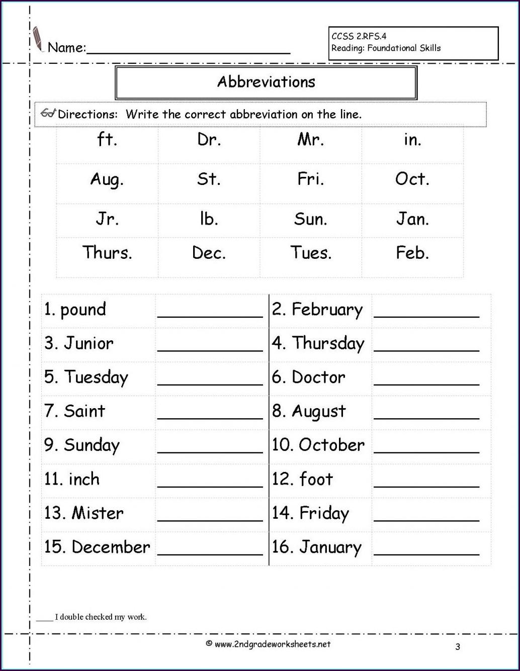 2nd Grade Reading Comprehension Games Printable