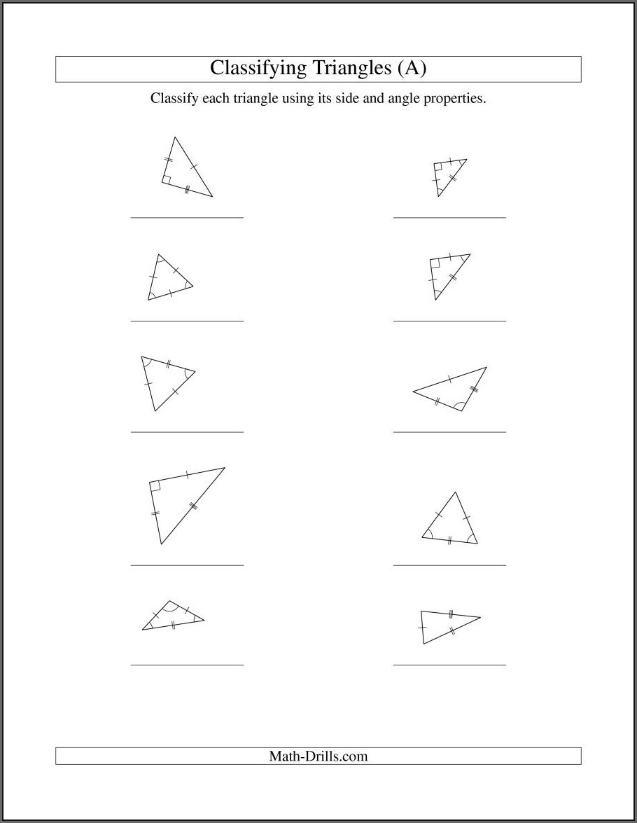 3rd Grade Math Enrichment Worksheets
