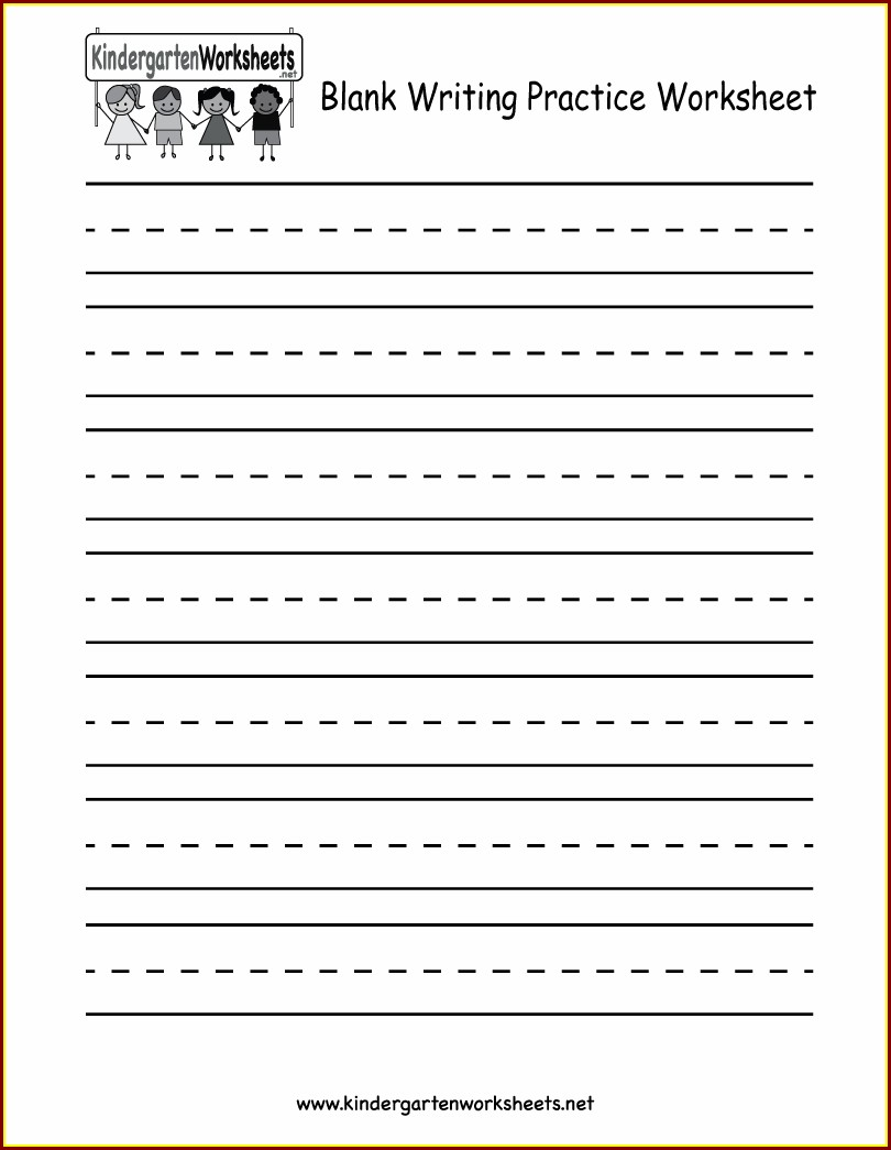 4th Grade Cursive Writing Worksheets Pdf