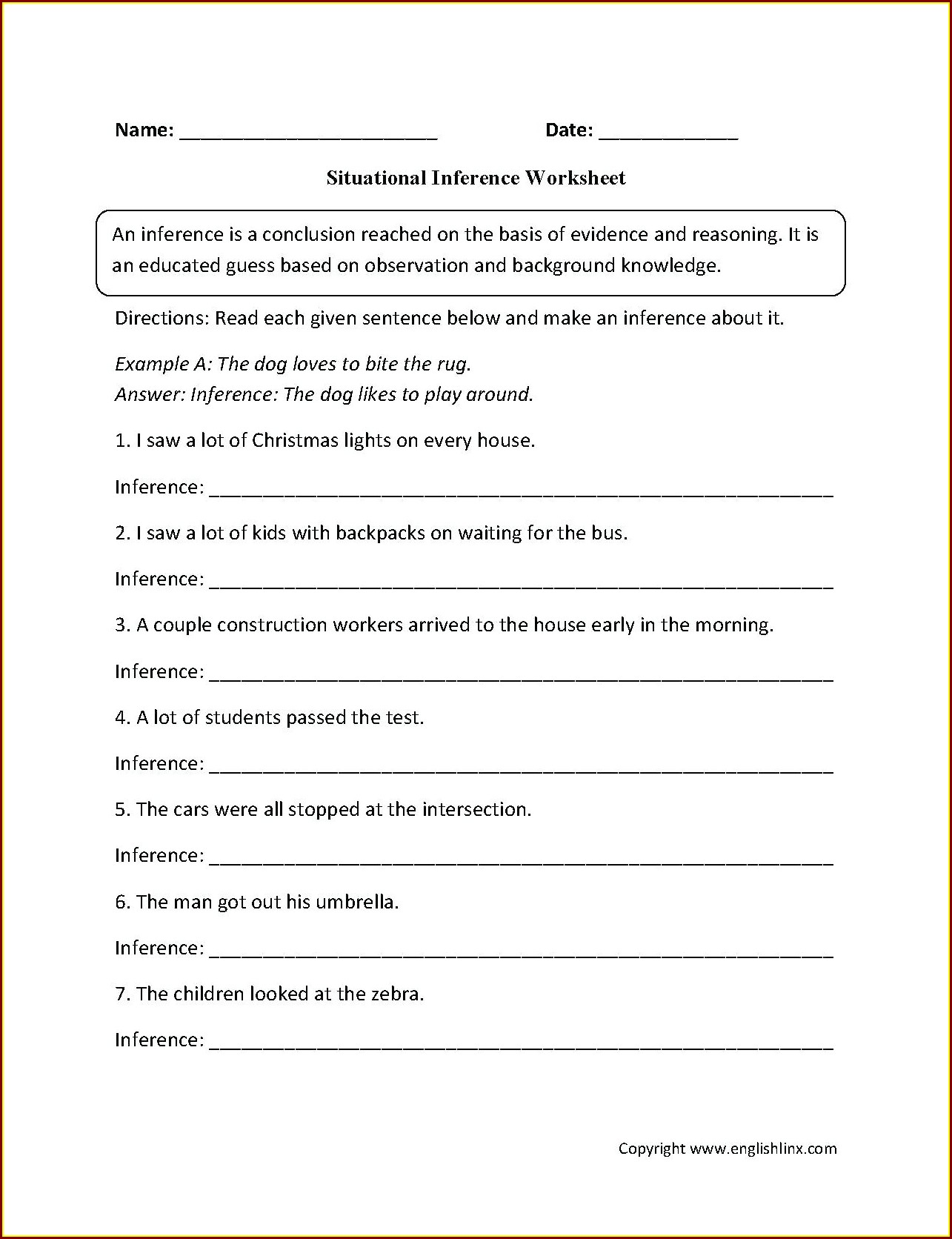 5th Grade Grade 5 Science Matter Worksheets