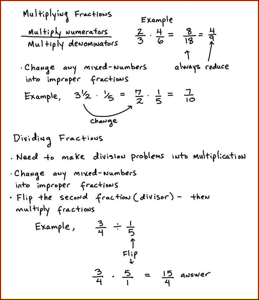 5th Grade Multiplying Decimals Worksheet
