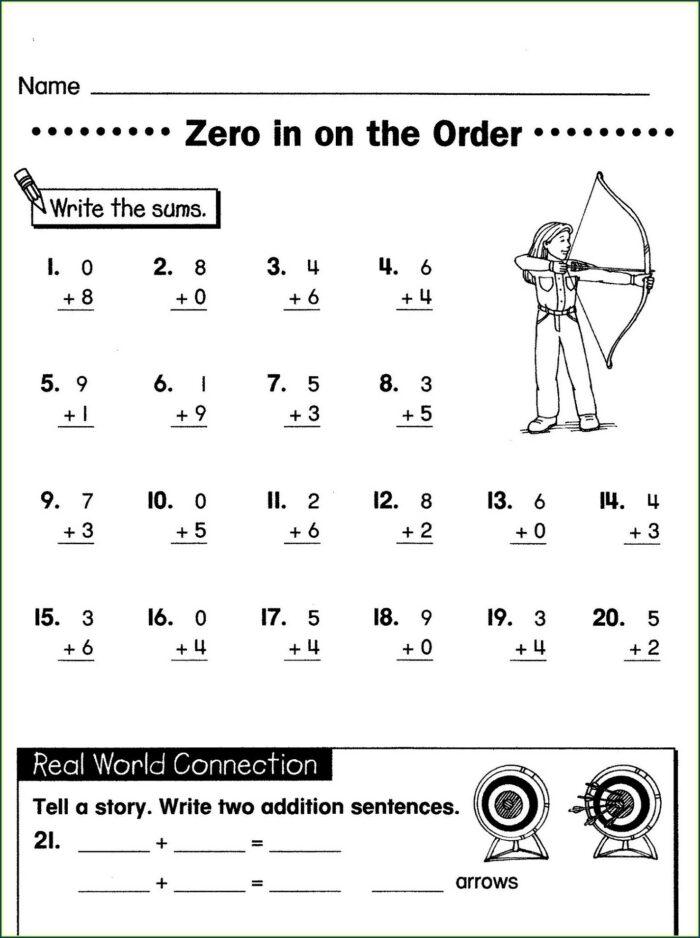 5th Grade Physical Science Worksheets Worksheet : Resume
