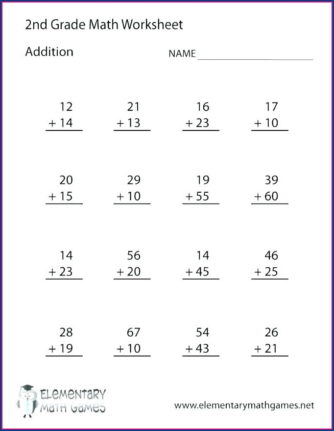 8th Grade Math Mixed Review Worksheets