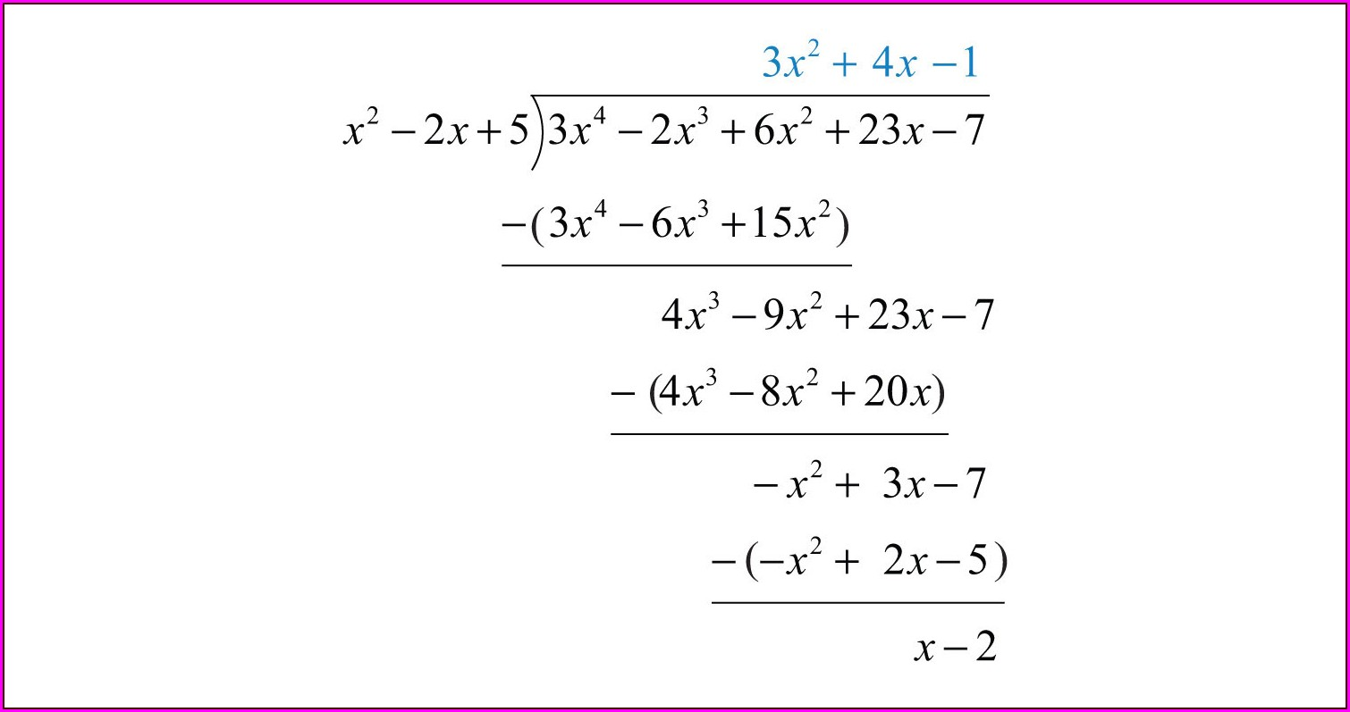 Algebra 2 Quadratic Word Problems Worksheet