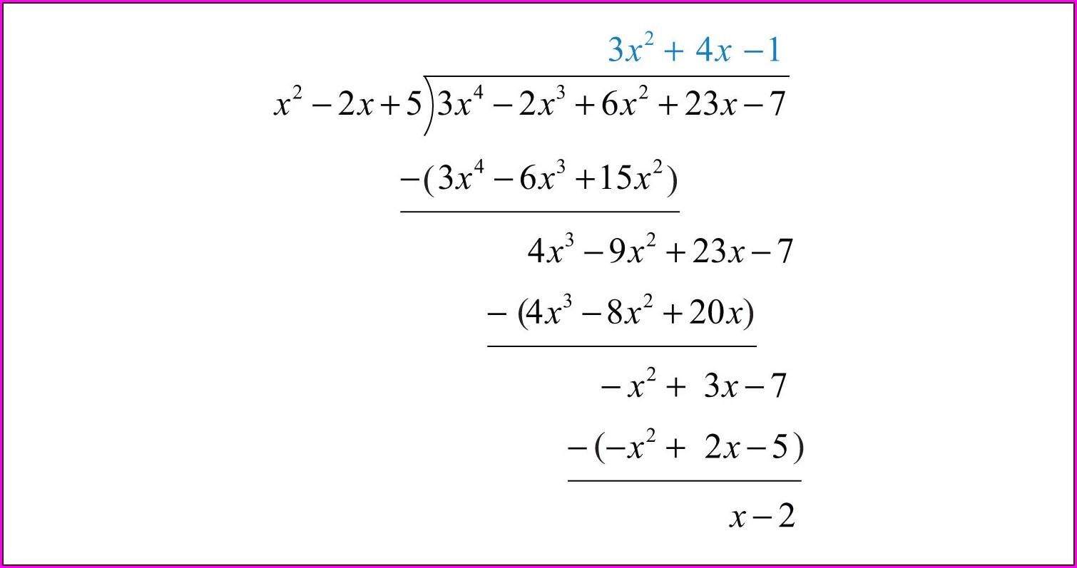 Word Problems Quadratic Equations Worksheet Worksheet