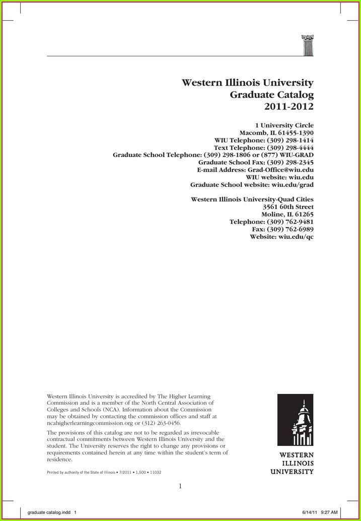 Bukers Tax Analysis Worksheet