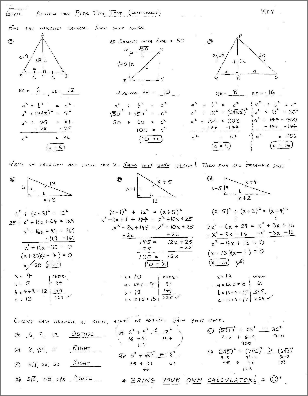 Calculating Density Worksheet 6th Grade