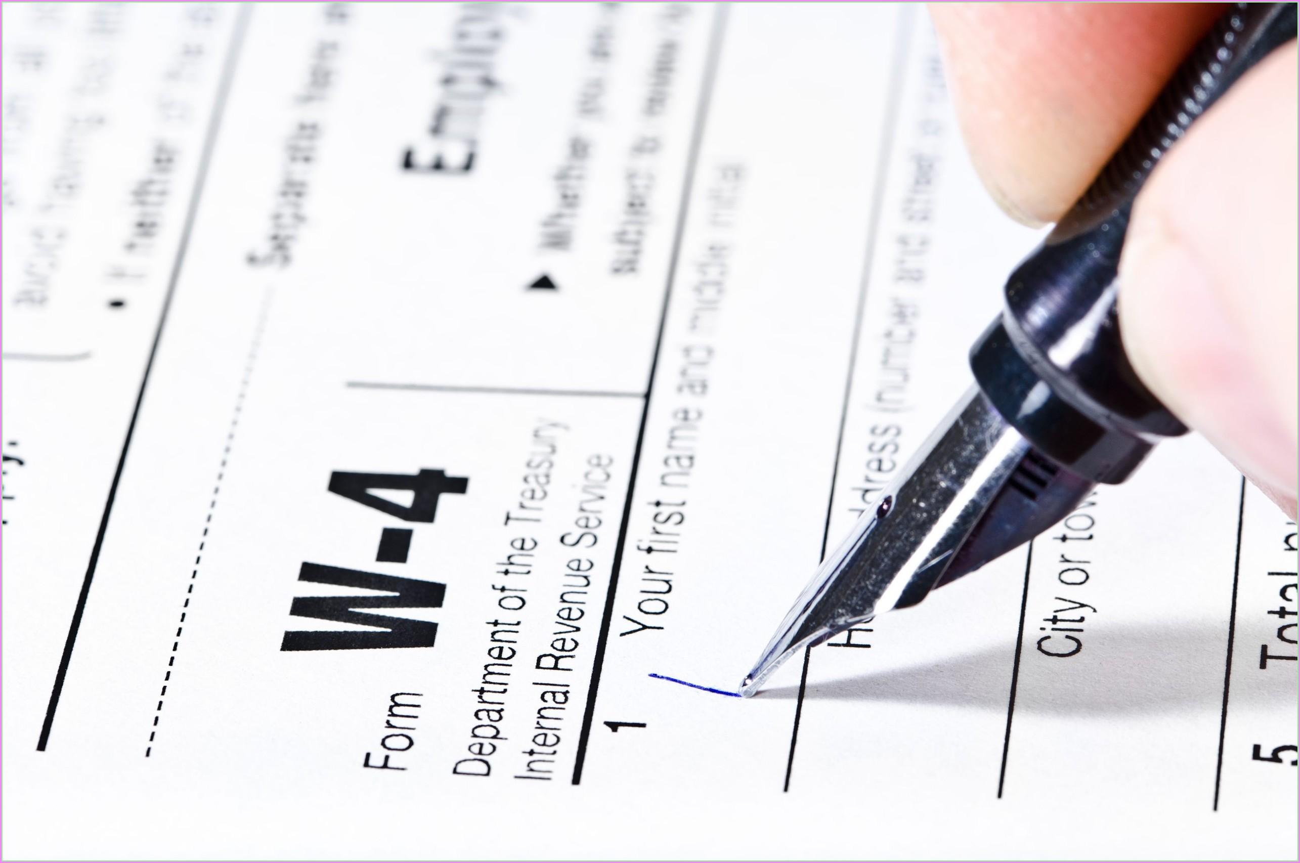 Child Tax Credit Worksheet Uk
