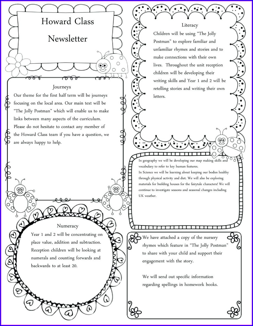 Christmas Math Regrouping Worksheets