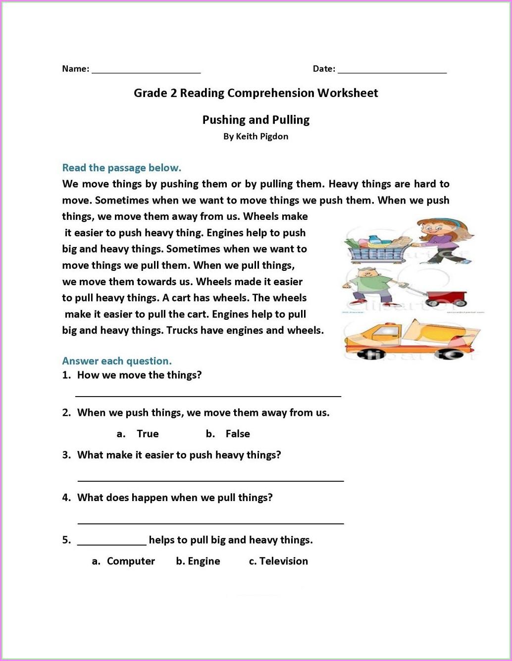 Christmas Math Worksheet 3rd Grade
