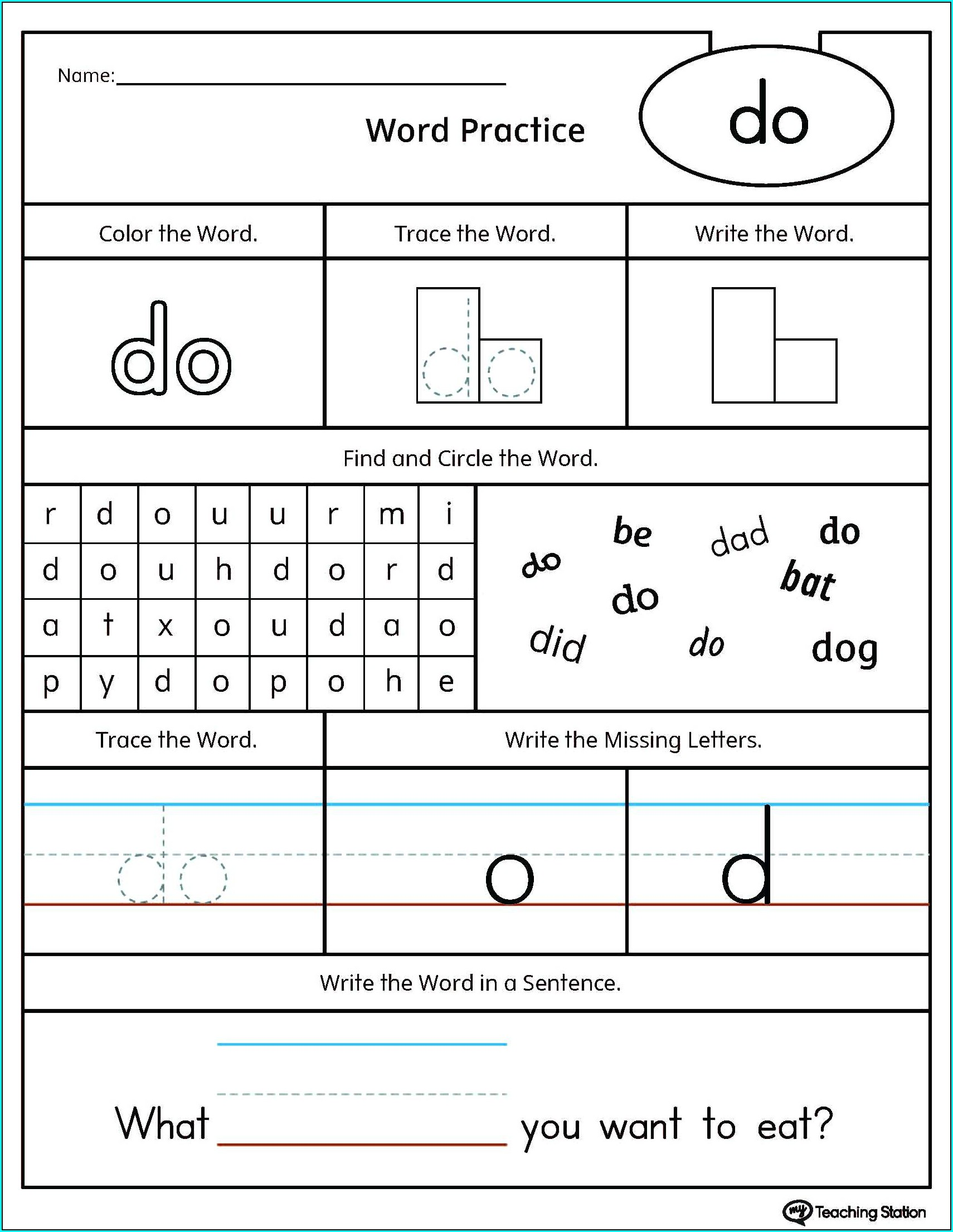 Compound Word Worksheets Ks2