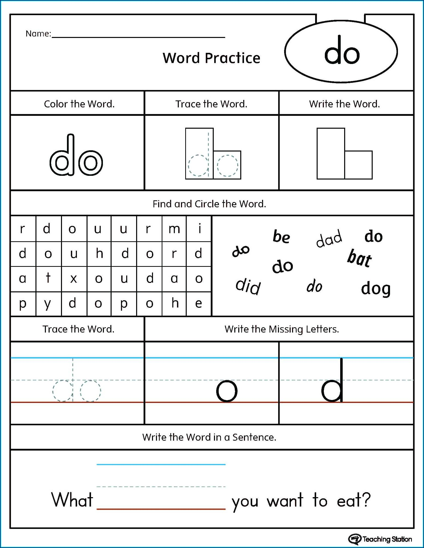 Compound Words Ks2 Worksheet