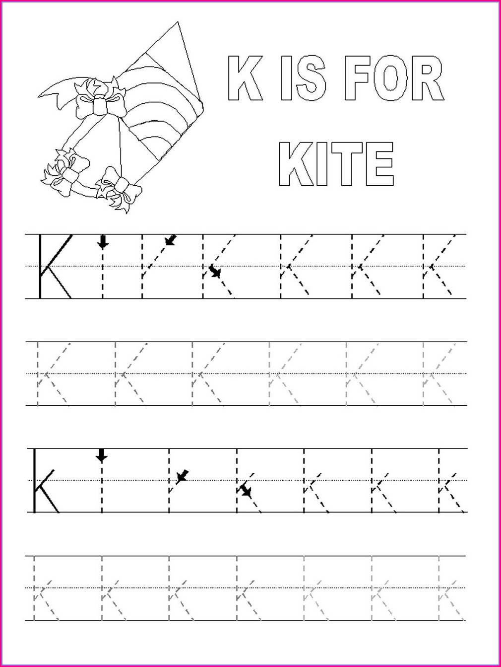 Comprehension Worksheets First Grade
