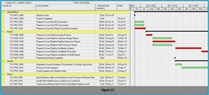 Excel 2007 Vba Unprotect Sheet With Password