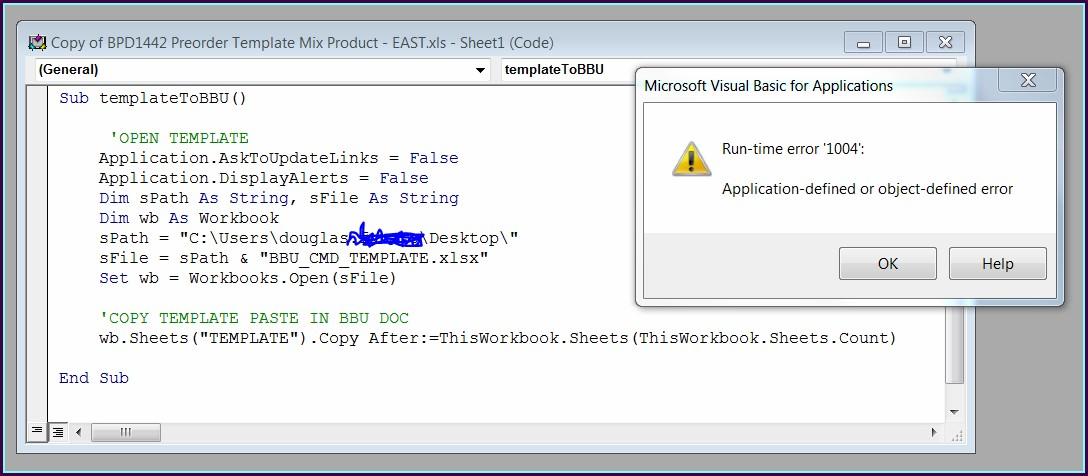 Excel 2010 Vba Dim Worksheet