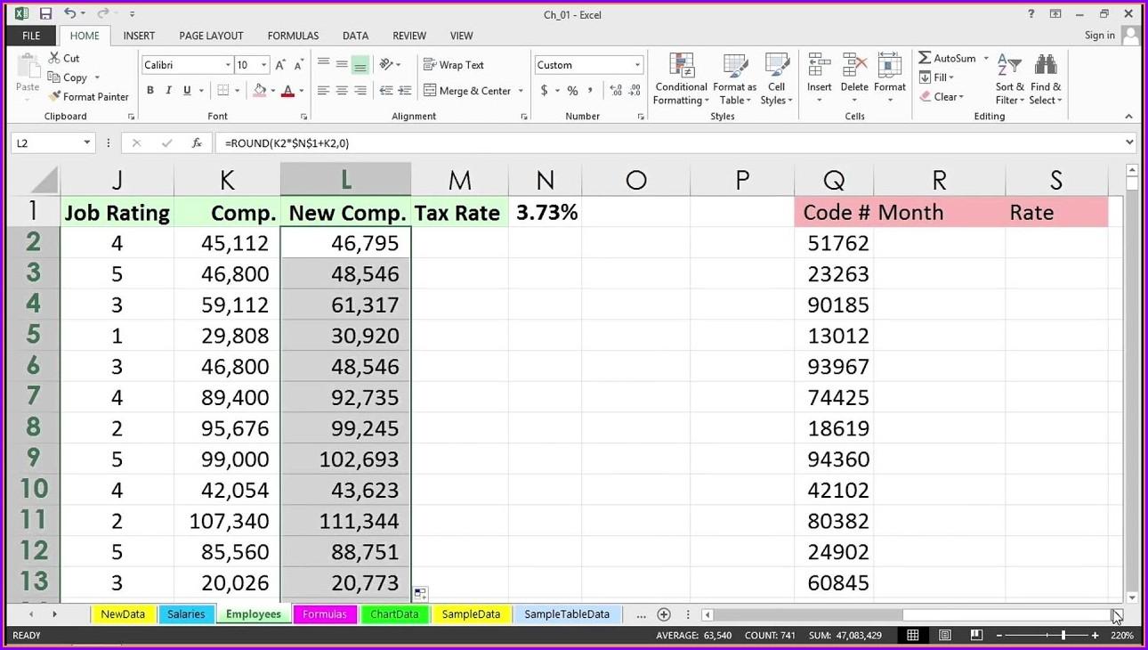 Excel Copy Worksheet Keep Formulas