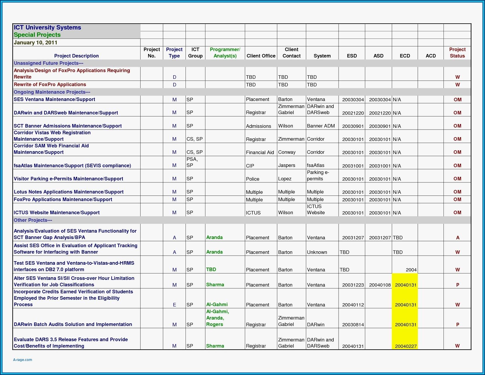 Excel Macro Worksheet Size