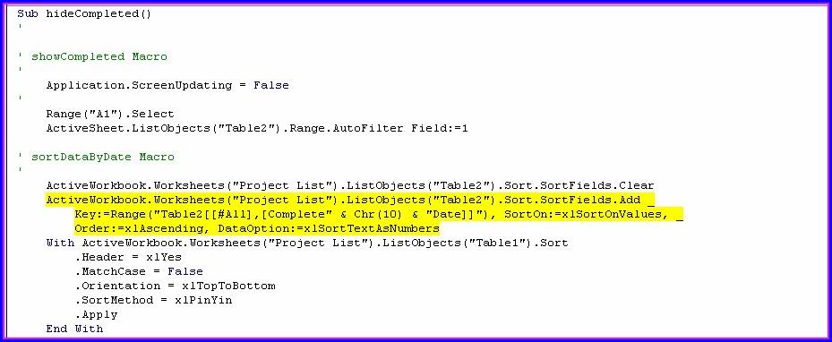 Excel Vba Add Worksheet Failed