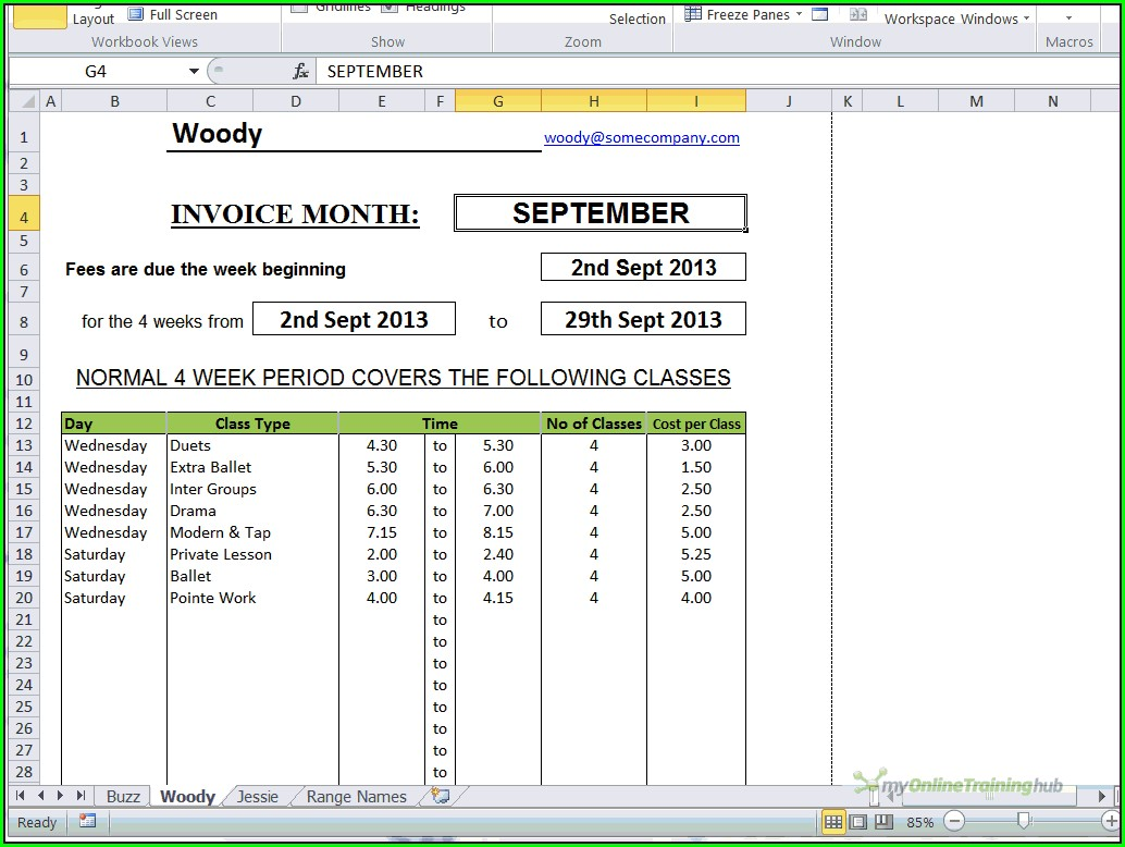 Excel Vba Add Worksheet From Template
