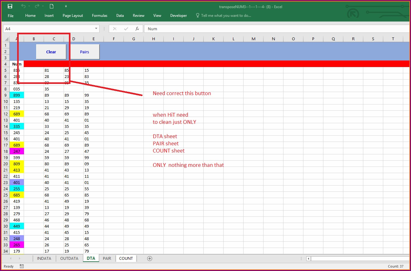 Excel Vba Cellsfind Searchdirection