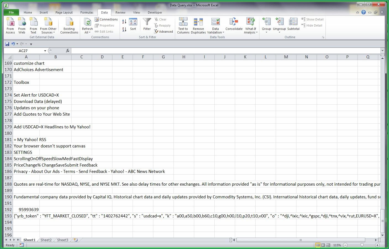 Excel Vba Worksheet Name Select Worksheet Resume Examples