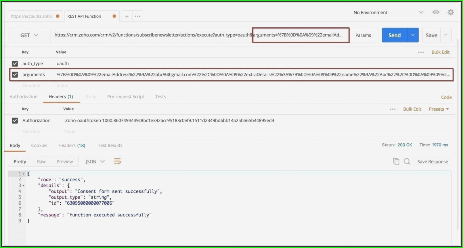 Excel Vba Disable Delete Worksheet
