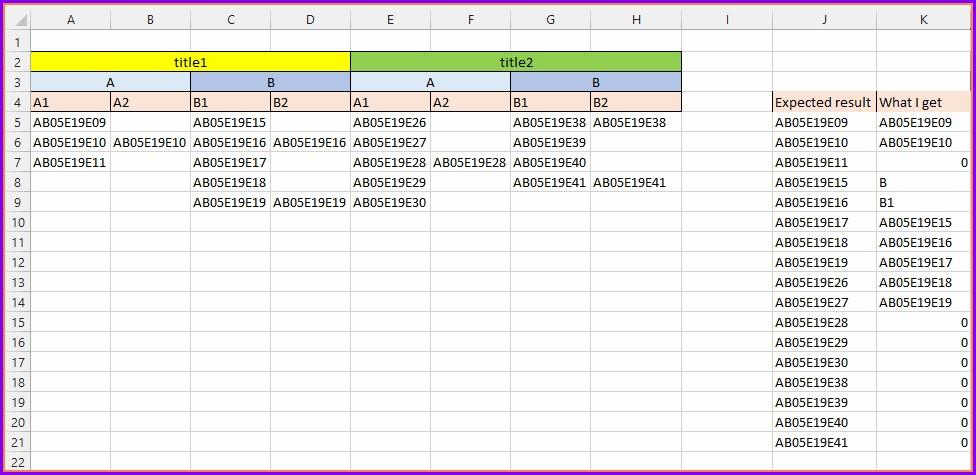 Excel Vba Sort By Multiple Columns