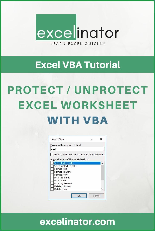 Excel Vba Sort In Alphabetical Order