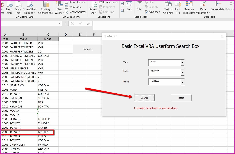 Excel Vba Sort X Stroke