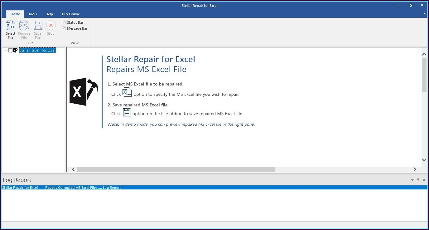 Excel Vba Workbook Recalculate