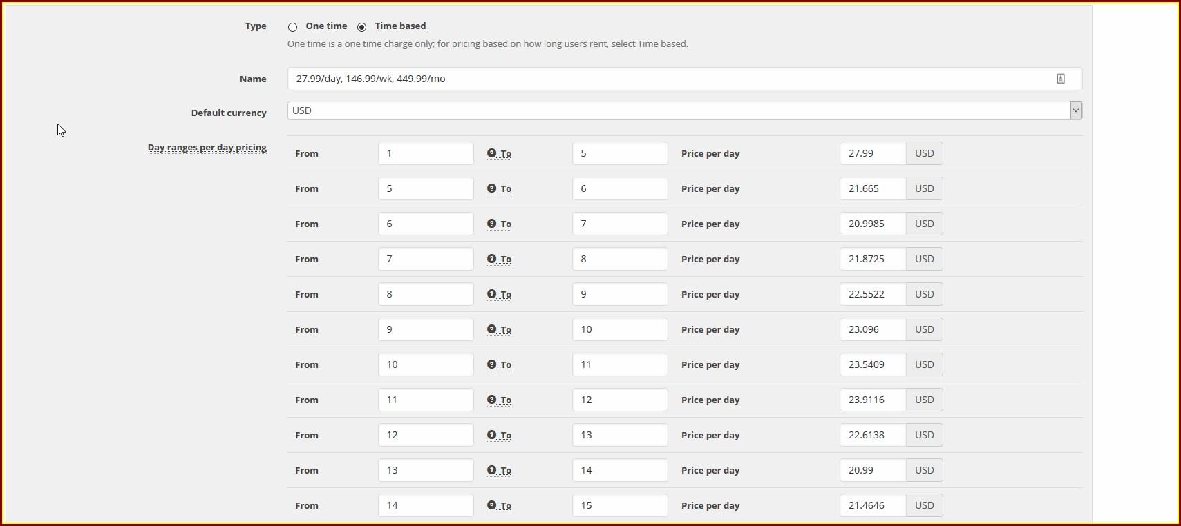Excel Vba Worksheet Saveas Overwrite