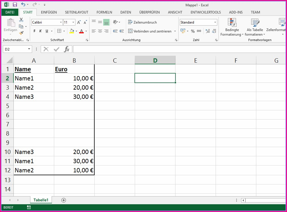 Excel Vba Worksheetfunction Vergleich