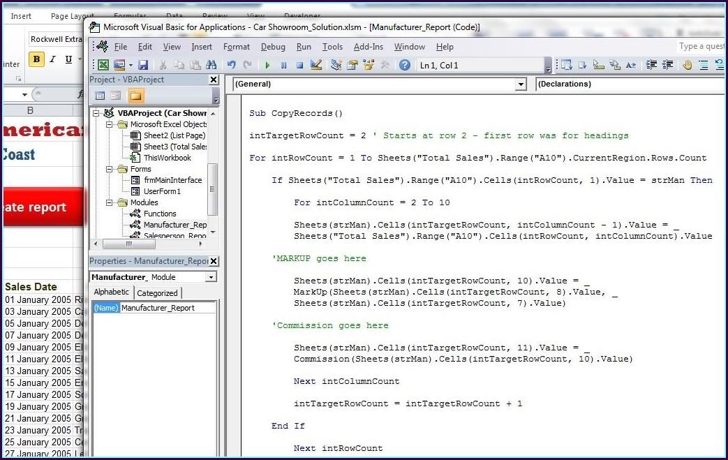 Excel Vba Worksheetfunction Vlookup Error 1004
