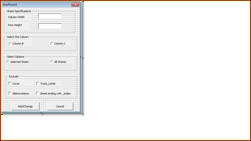 Excel Vba Worksheetfunctionmatch Error Handling