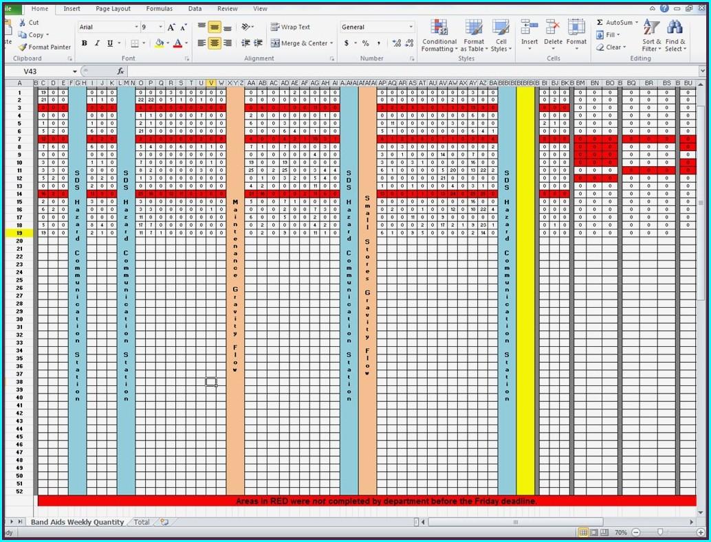 Excel Worksheet Forgot Password