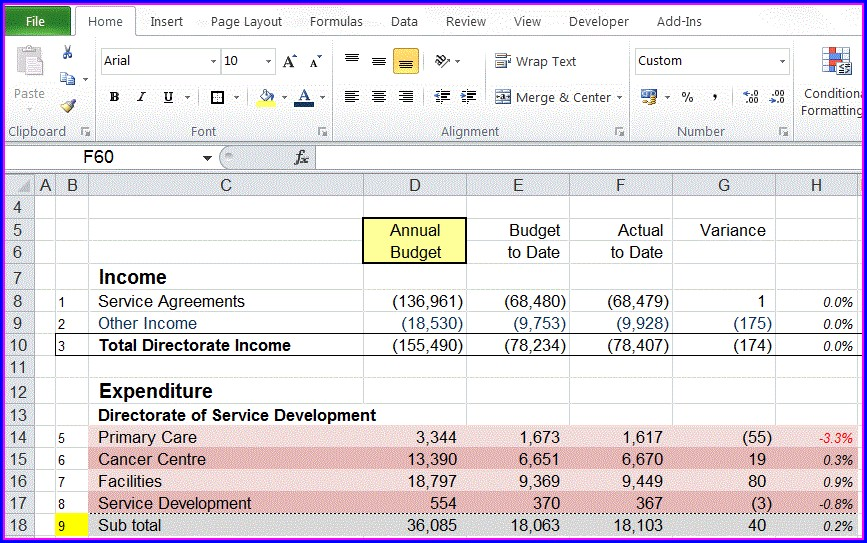 Excel Worksheet Is A Collection Of