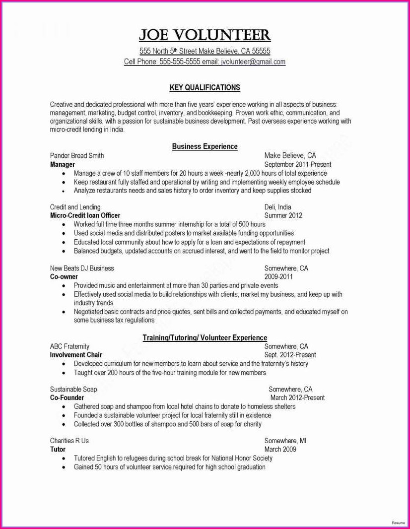 Famous Quotations Math Worksheet Answers