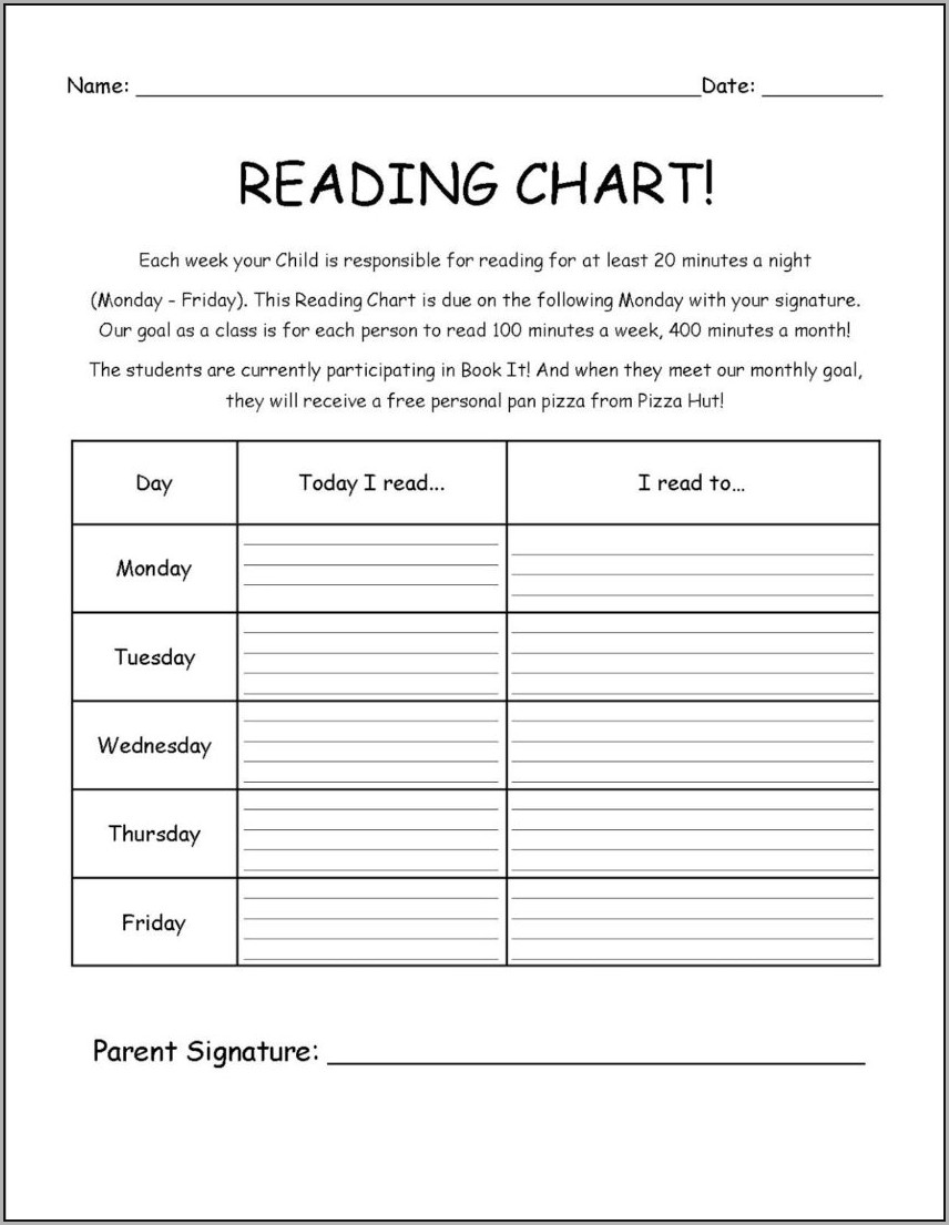 First Grade 1st Grade Writing Worksheets