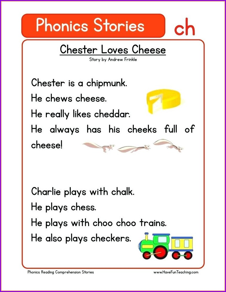 First Grade Consonant Blends Worksheets For Grade 1