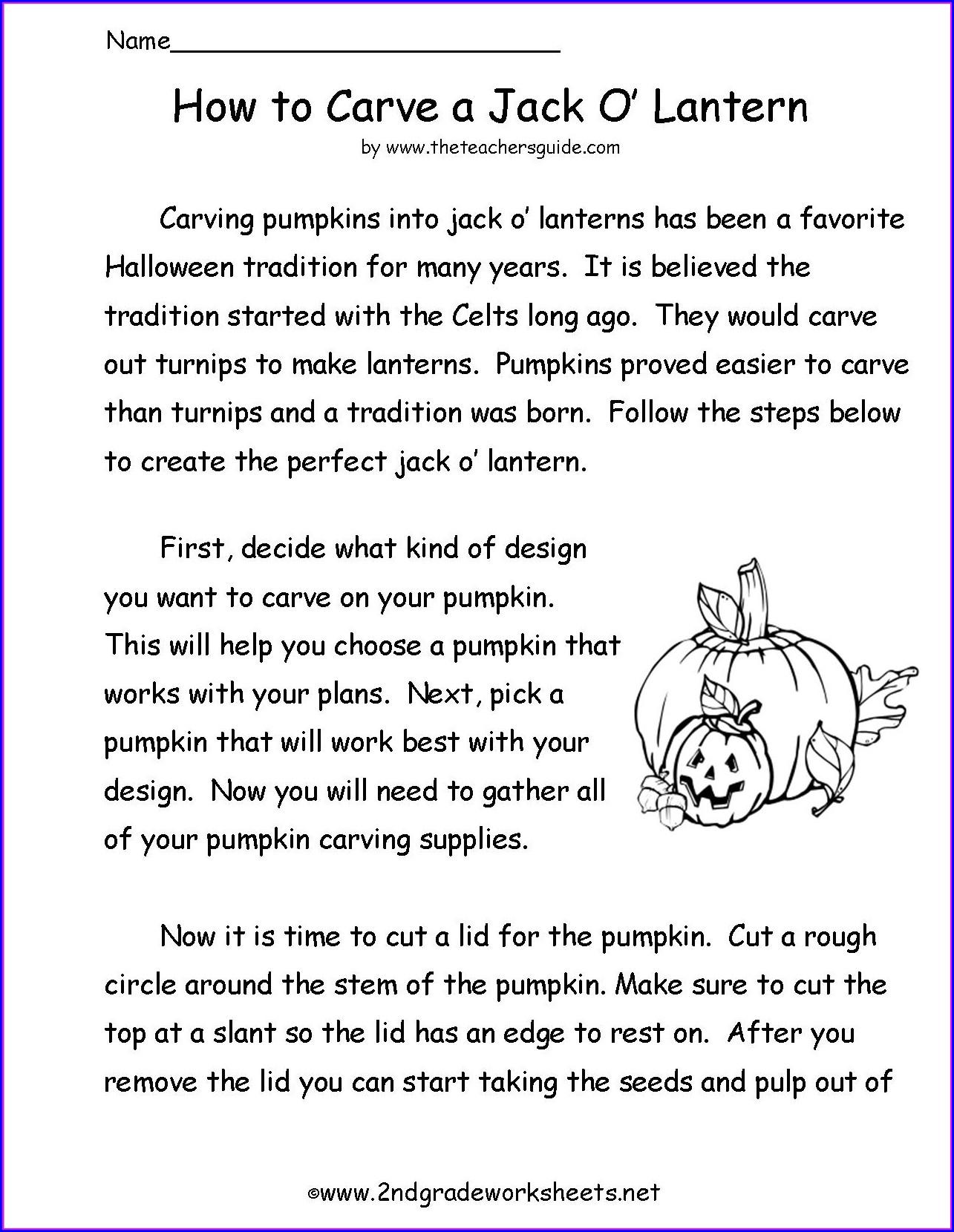 First Grade Handwriting Worksheets Pdf
