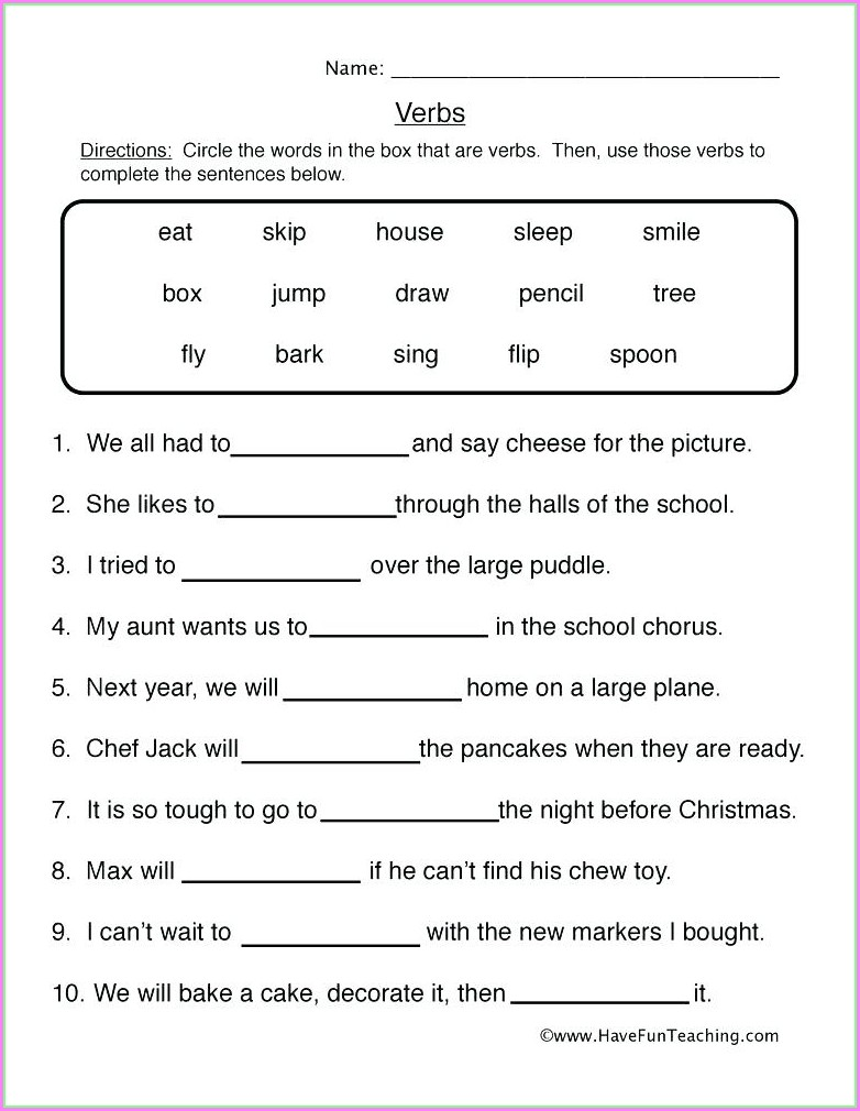 Fourth Grade Math Elapsed Time Worksheets