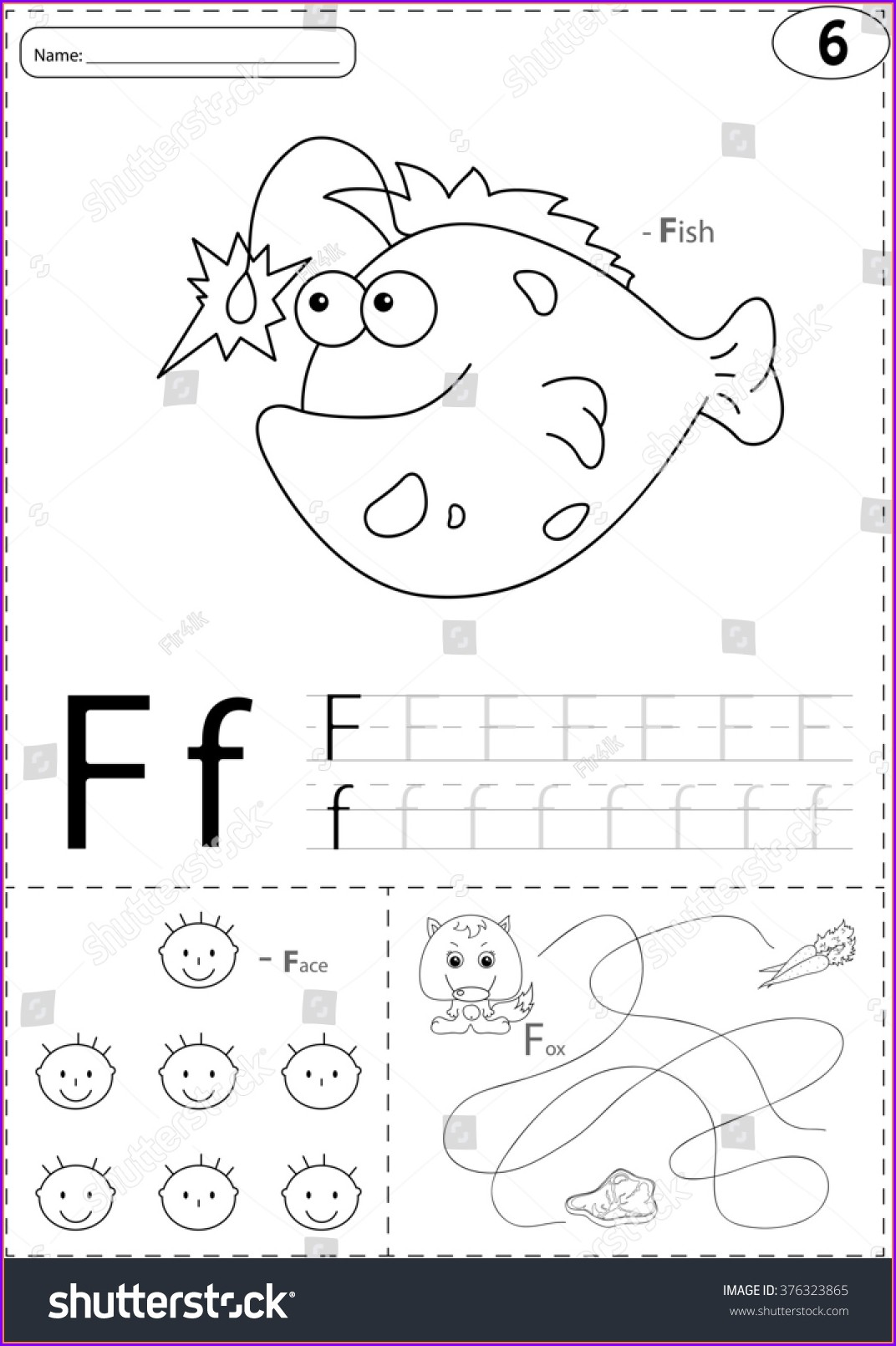 Free Cursive Writing Worksheets A Z