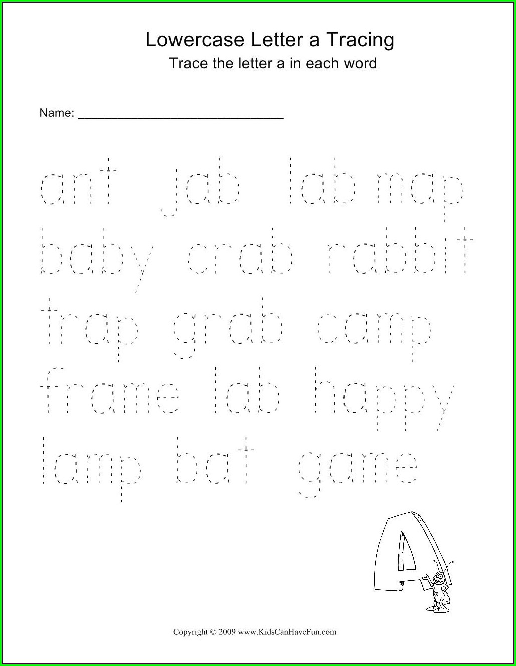 Free Printable 2nd Grade Geometry Worksheets